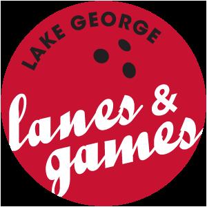 Lake George Lanes & Games